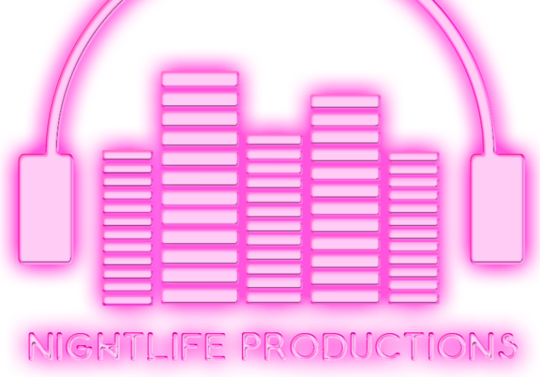 Nightlife Productions on SoundBetter