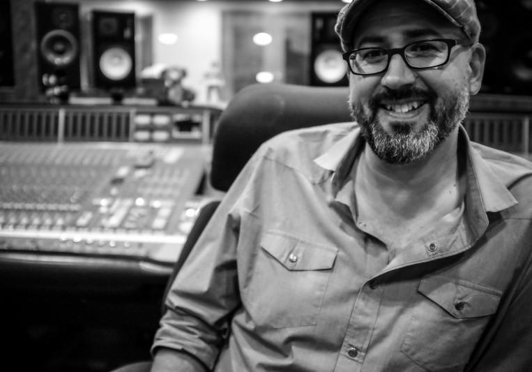 Kevin Szymanski on SoundBetter