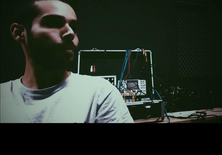 Presence Berlin on SoundBetter