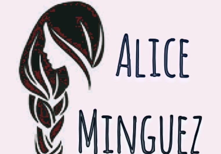 Alice Minguez on SoundBetter