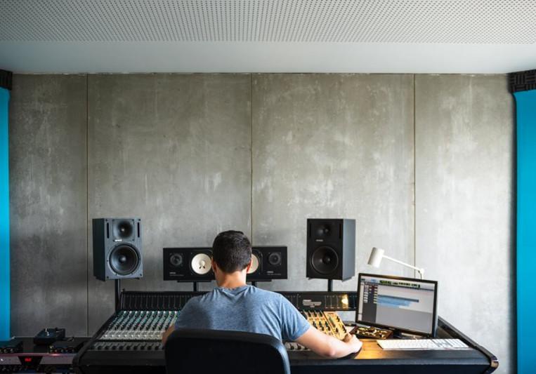 João Moreira on SoundBetter