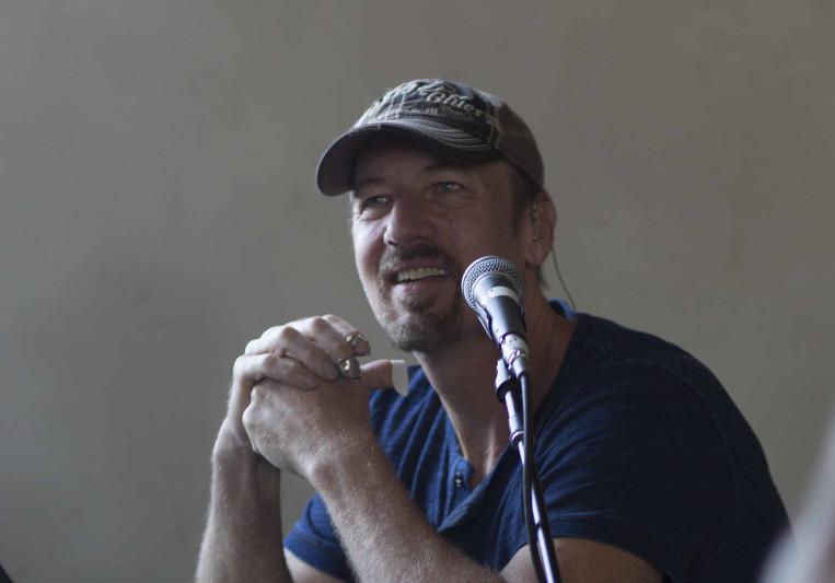 Denny Hemingson on SoundBetter