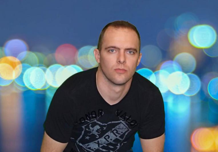 David Morrill on SoundBetter