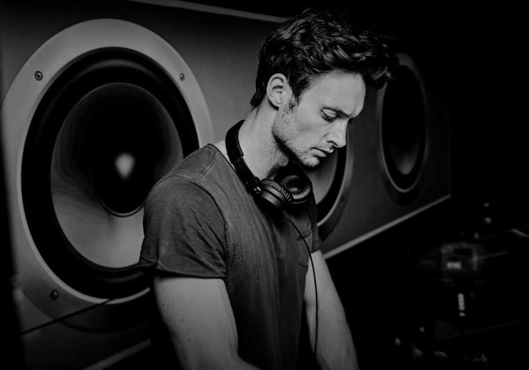 Andreas D. on SoundBetter