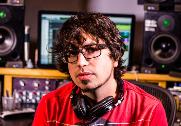 Nikka Bling on SoundBetter