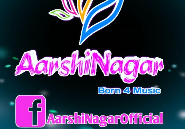 AarshiNagar on SoundBetter