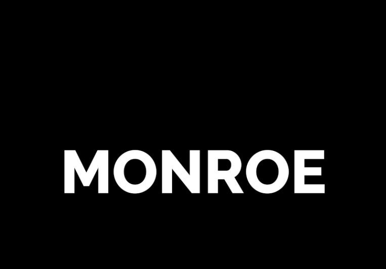 Monroe on SoundBetter
