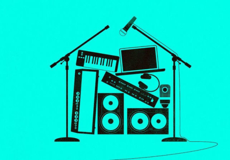 Dranik BPM on SoundBetter