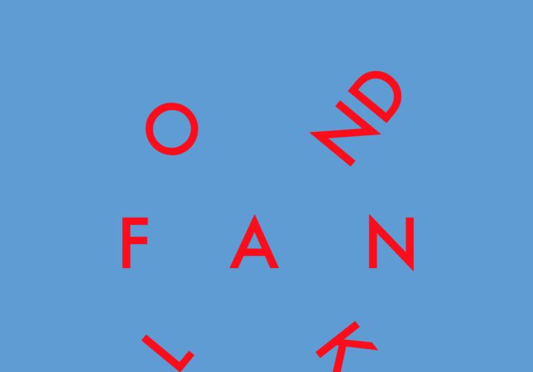 oaklandafan on SoundBetter