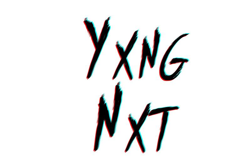 Yxng Nxt on SoundBetter