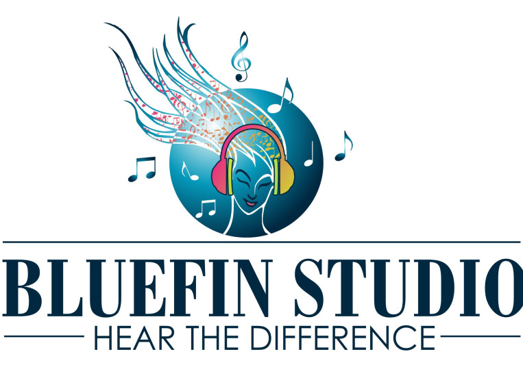 Bluefin Studio on SoundBetter