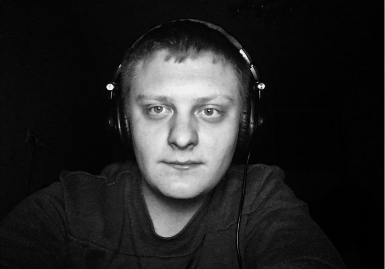 Semyon Korshukov on SoundBetter