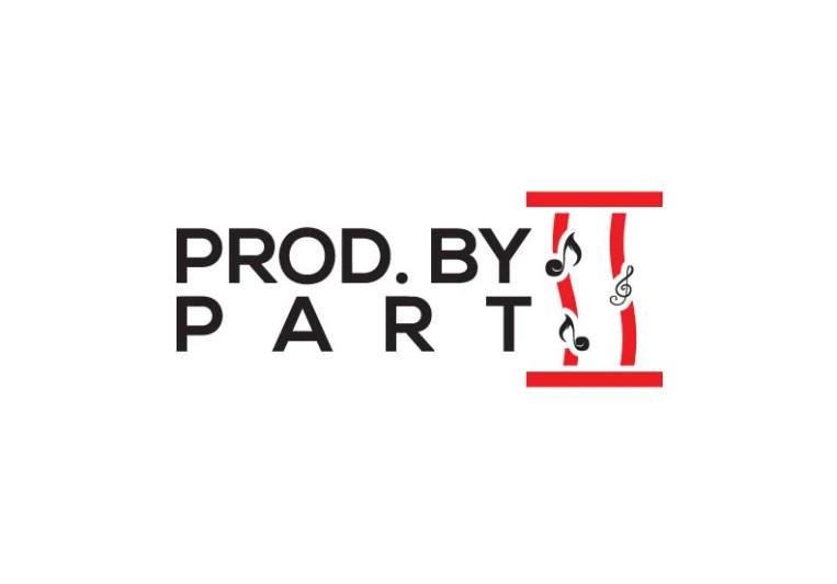 Prod. by Part 2wo on SoundBetter