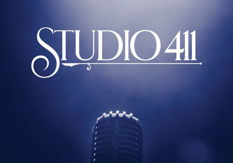 Studio 411 on SoundBetter