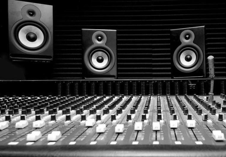 ES Productions on SoundBetter