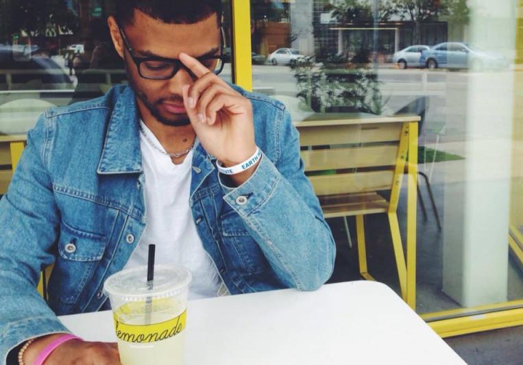 Dawid Yahusha ( B E R R A Y È) on SoundBetter