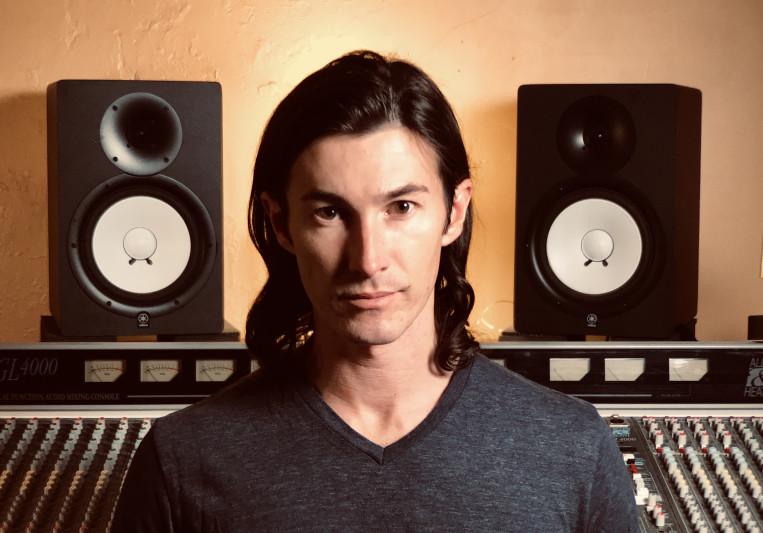 Sean Holloran on SoundBetter