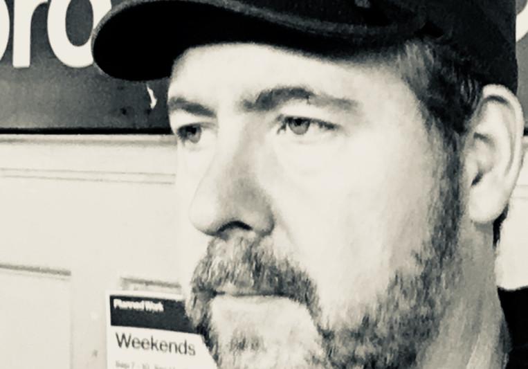 Brian Halloran on SoundBetter