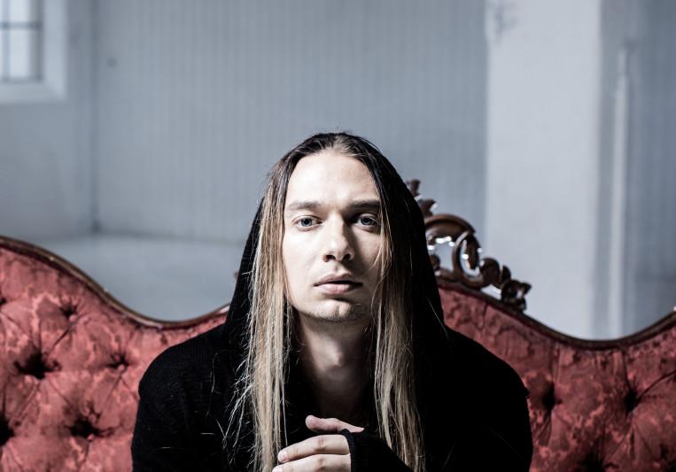 Jonas Ekdahl on SoundBetter