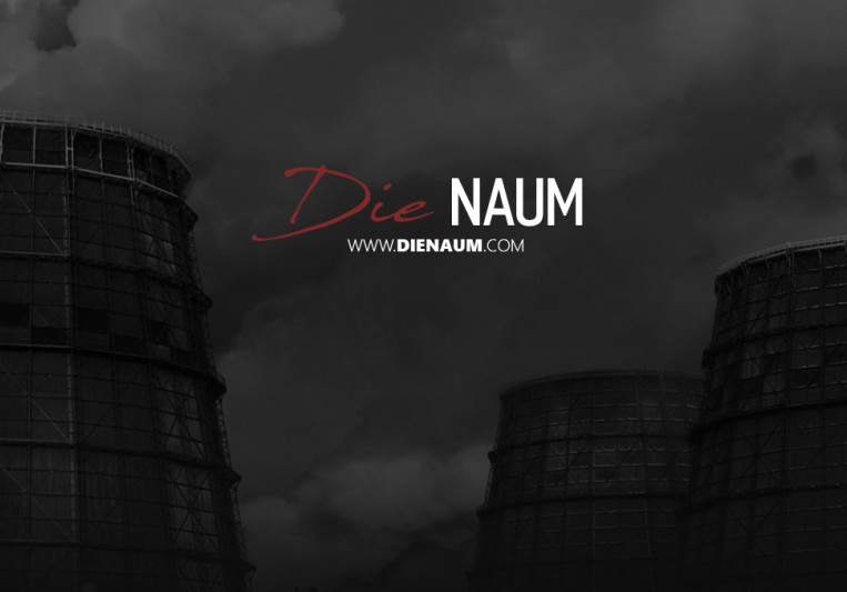 Die Naum Production on SoundBetter