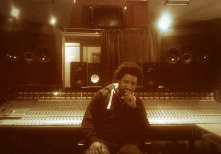 Clinique Productions on SoundBetter