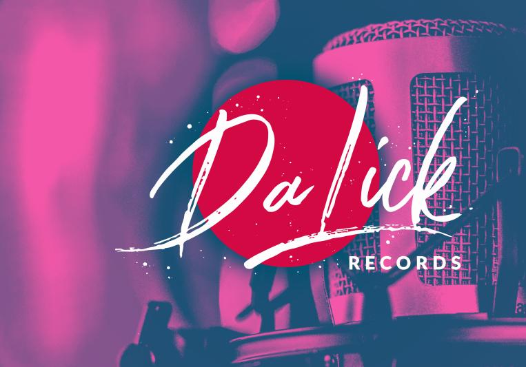 DaLick Records on SoundBetter