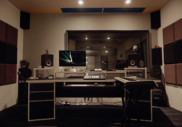 Wai Ming Yue (MassMusic) on SoundBetter