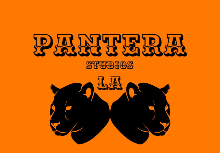 Pantera Studio LA on SoundBetter