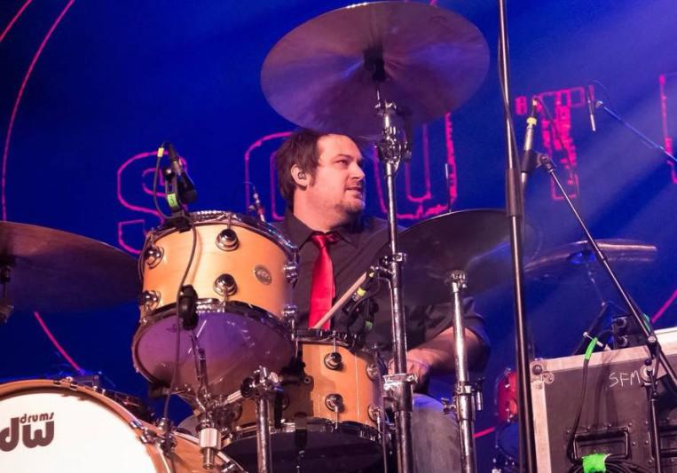 BigAndy DrumCams on SoundBetter