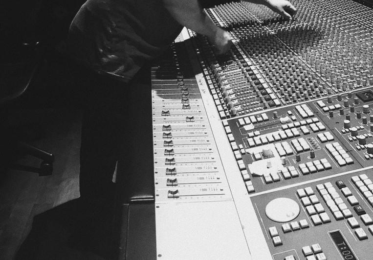 JoshRa Sungod on SoundBetter