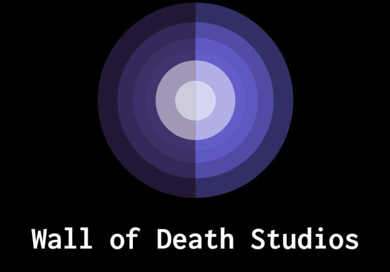 Wall of Death Studios on SoundBetter