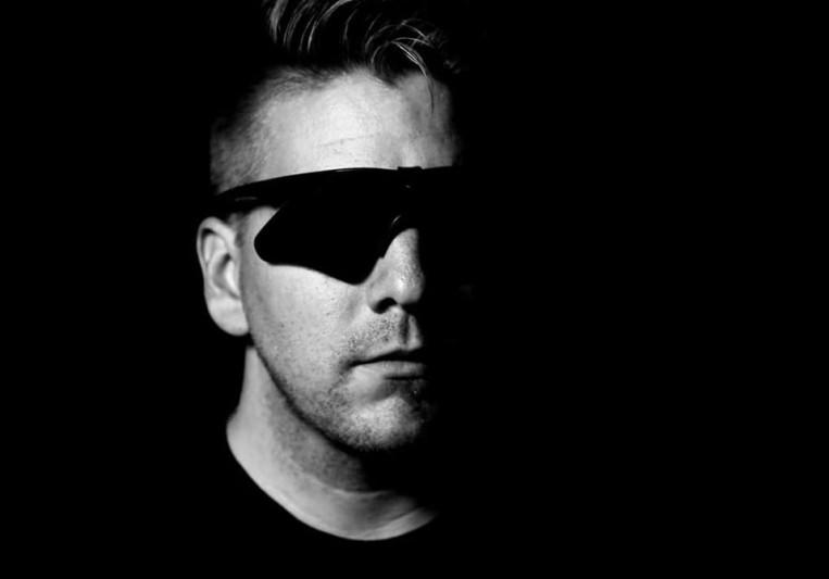 Spencer Davidson on SoundBetter
