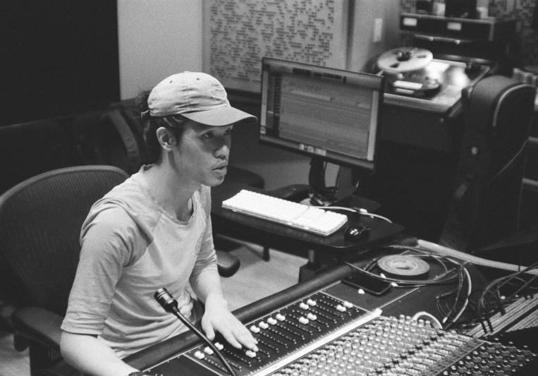 Jun Yang Ng on SoundBetter