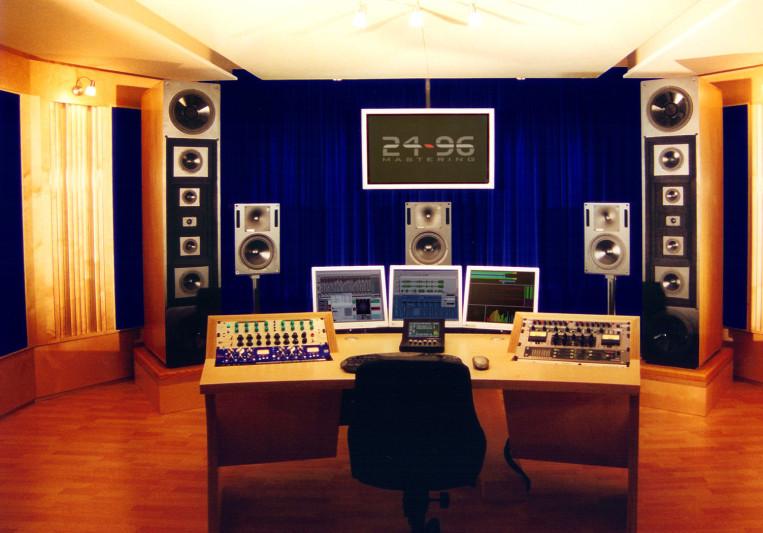 Robin Schmidt on SoundBetter