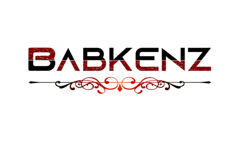 Babkenz on SoundBetter