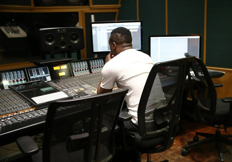 gTbeats on SoundBetter