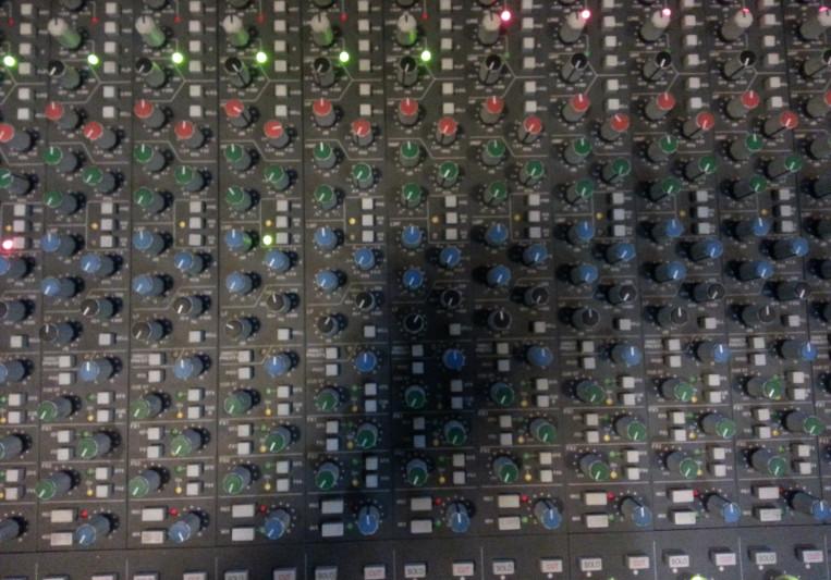 Ivan Monico on SoundBetter