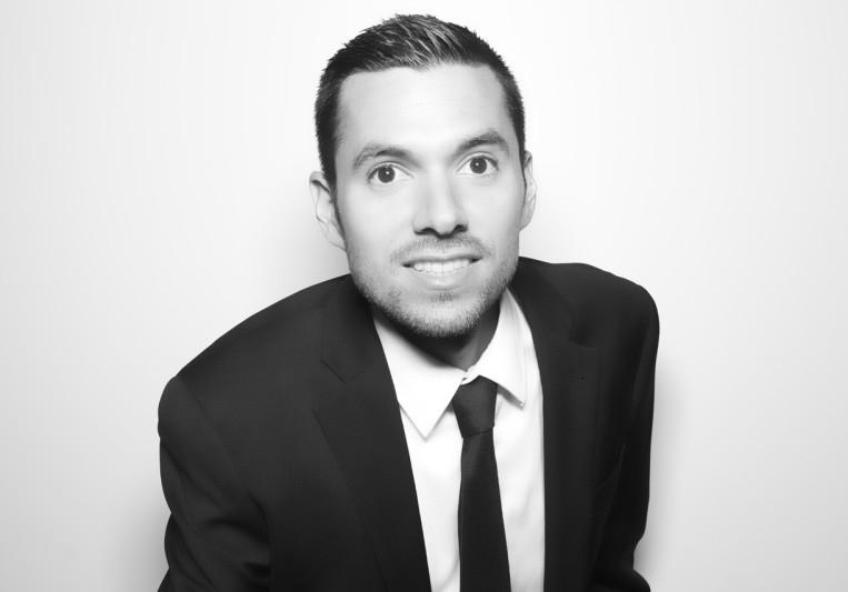 Jose Velazquez on SoundBetter