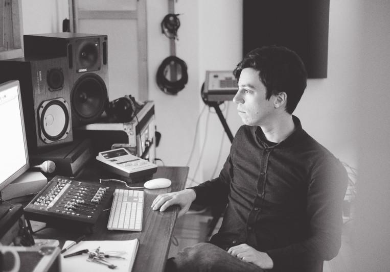 Ricardo Riquier on SoundBetter