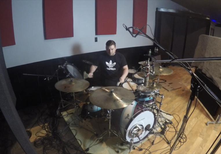 Zac Myers on SoundBetter