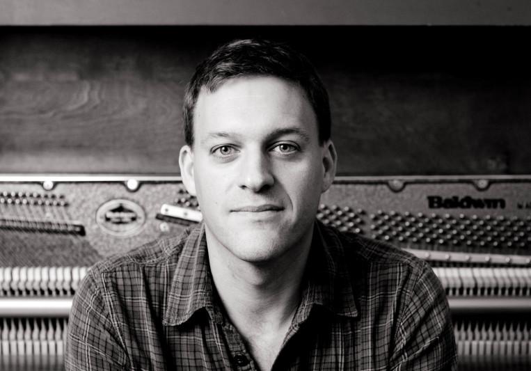 Jason Lehning on SoundBetter