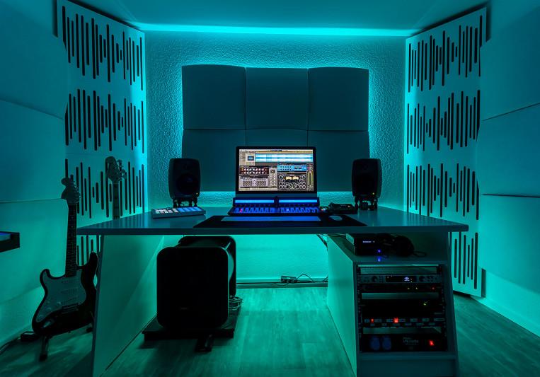 Diamond Mastering on SoundBetter