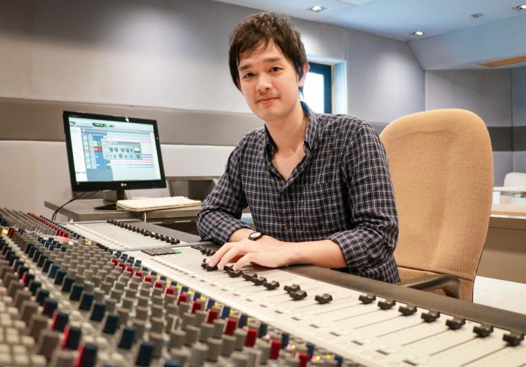 Daniel Rattana on SoundBetter