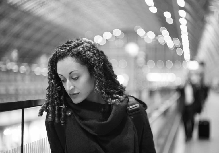 Rosabella Gregory on SoundBetter