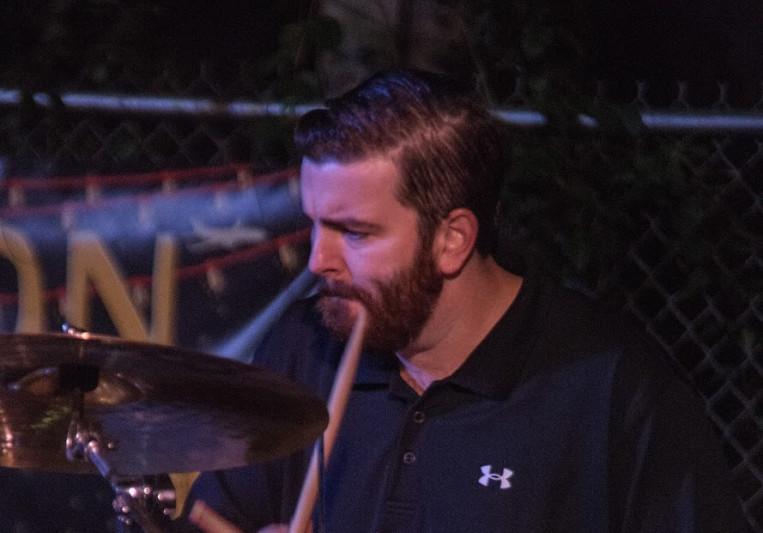 Brian Mullen on SoundBetter
