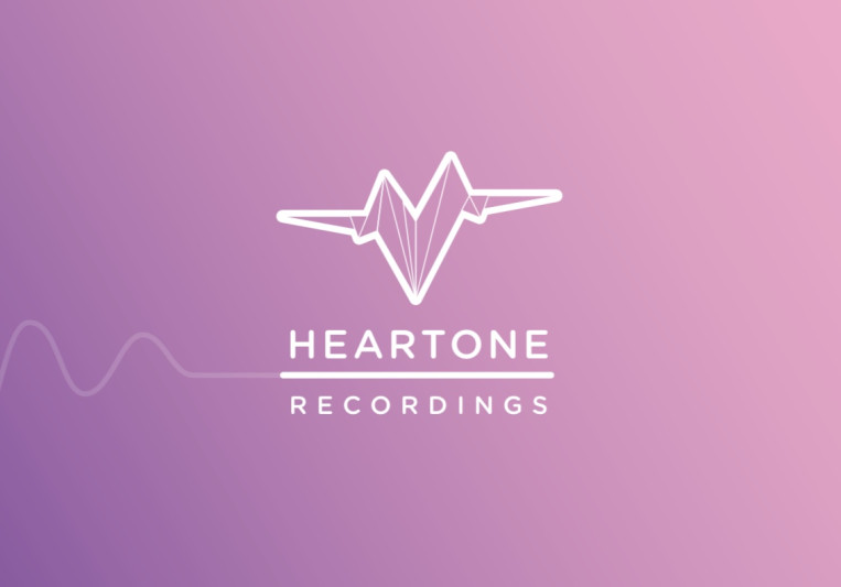 Heartone Recordings on SoundBetter