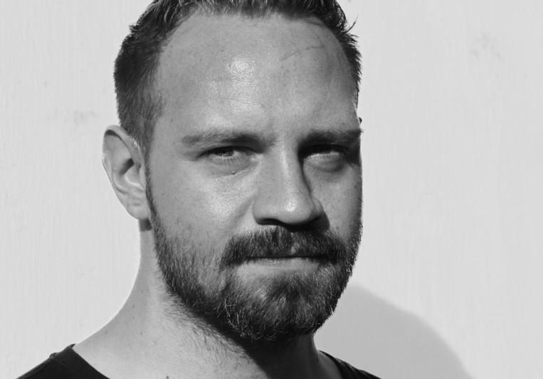 Sepp Haslinger on SoundBetter