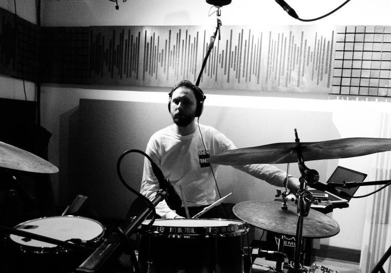 Greg Neilson on SoundBetter