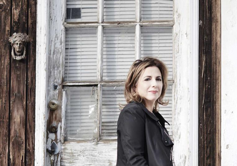 Elise W. on SoundBetter