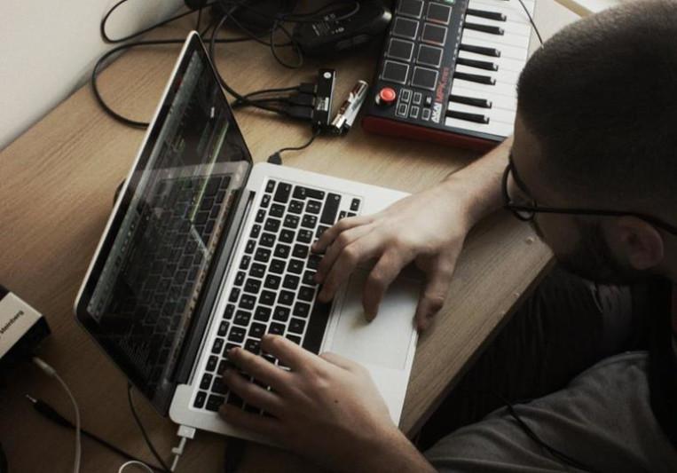 Prodbymhck on SoundBetter